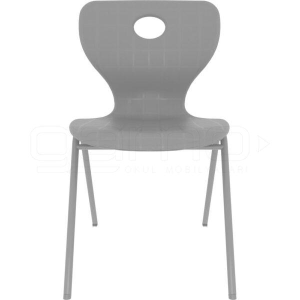 Öğrenci Sandalyesi