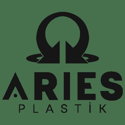 Aries Plastik