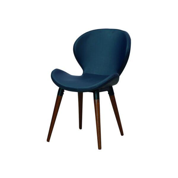 Sandalye